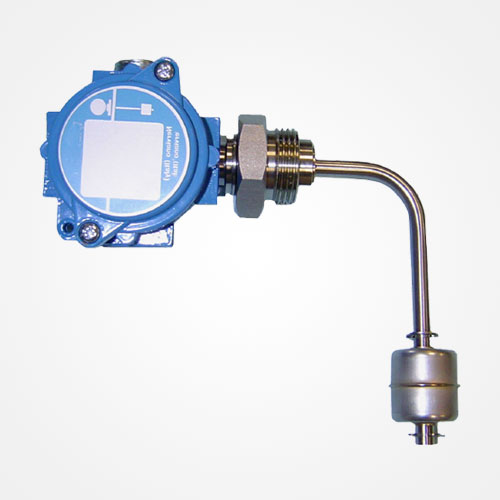MULTIPOINT L-S ATEX-I