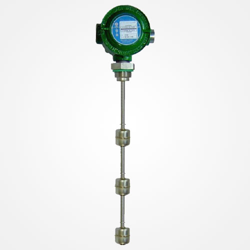MULTIPOINT S ATEX-E